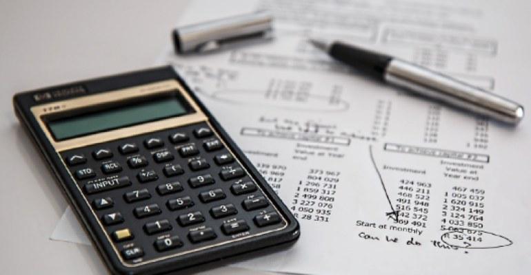 5 porad i wskazówek dotyczących finansów osobistych, które pomogą Ci się wzbogacić