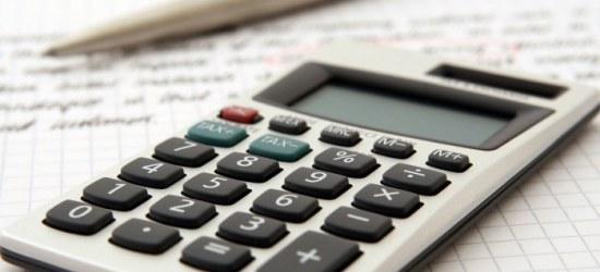 Kalkulator rat — jakie raty kredytu gotówkowego wybrać? Równe czy malejące?