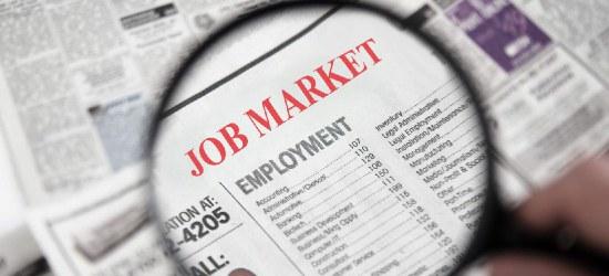 Rynek pracy w Rzeszowie – W tej branży znajdziesz dobrze płatną pracę!