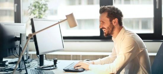 Microsoft office – co warto o nim wiedzieć?